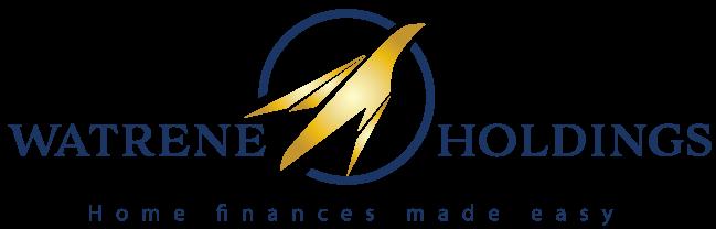 Watrene Holdings Ltd.'s Logo